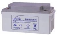 Аккумулятор LEOCH DJM1265