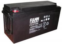 Аккумулятор FIAMM FG 2F009