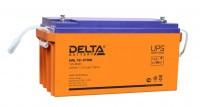 Аккумулятор DELTA HRL 12-370W (80Ah)