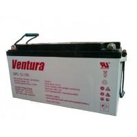 Аккумулятор Ventura GPL 12-150