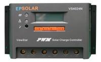 EPSolar VS4024N 40A, 12/24 V