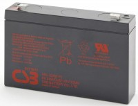 Аккумулятор CSB HRL634W