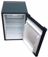 Холодильник работающий без электричества Exmork XC-50