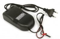 Зарядное устройство СОНАР-МИЗЕР 12 (12В) УЗ 205.04