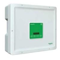 Conext RL - Однофазный сетевой инвертор 3 кВт