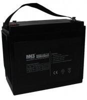 Аккумулятор MNB MNG GEL 135-12