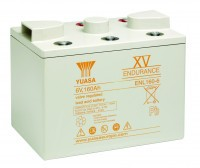 Аккумулятор Yuasa ENL 160-6