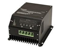 MPPT контроллер заряда СКЗ-40