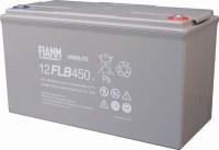 Аккумулятор FIAMM 12 FLB 540 P