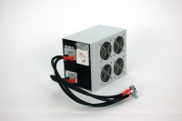 Инвертор ИС-12-3000 3000Вт/12В чистый синус
