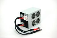 Инвертор ИС-24-3000 3000Вт/24В чистый синус