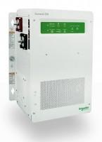 Инвертор Schneider Electric CONEXT SW4024 230
