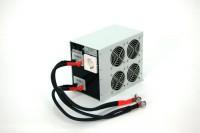 Инвертор ИС-48-3000 3000Вт/48В чистый синус