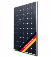 Солнечная батарея AXI-Premium 270Вт 24В Моно