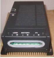 Контроллер JUTA MPPT 12/24V 40A