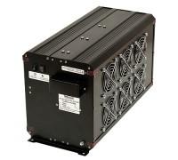 Инвертор СибВольт 6048 DC-AC 6000Вт/48В чистый синус