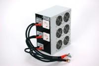 Инвертор ИС-48-4500 4500Вт/48В чистый синус