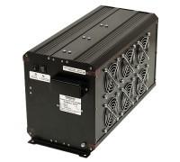 Инвертор СибВольт 60110 DC-AC 6000Вт/110В чистый синус