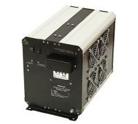 Инвертор СибВольт 4075 DC-AC 4000Вт/75В чистый синус