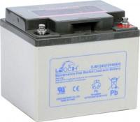 Аккумулятор LEOCH DJM1245