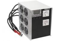 Инвертор ИС1-48-6000 ЖК-экран 6000Вт/48В чистый синус