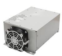 Инвертор ИС1-200-2000 AC-AC для самолетов и вертолетов