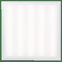 Светодиодный светильник Омега «Опал» 38Вт для Армстронг