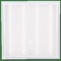 Светодиодный светильник Омега «Призма» 32Вт в универсальном корпусе