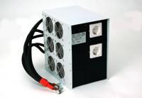 Инвертор ИС1-12-5100 5100Вт/12В чистый синус