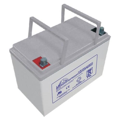 Аккумулятор LEOCH DJM1260 Номинальное напряжение - 12 В,  Номинальная ёмкость - 60 Ач, Технология - AGM, Вес - 18,5 кг, Размеры - 259 мм (длина), 168 мм (ширина), 208 мм (высота).