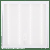 Светодиодный светильник Омега «Призма» 32Вт для Армстронг