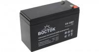 Аккумулятор Восток СК-1207