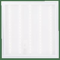 Светодиодный светильник Омега «Призма» 38Вт для Армстронг