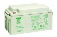 Аккумулятор Yuasa NPL 130-6IFR