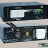 Инвертор МАП SIN Энергия HYBRID 48В 6кВт - Инвертор МАП SIN Энергия HYBRID 48В 6кВт