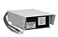 Инвертор ИС1-24-2000Р 2000Вт/24В чистый синус