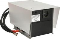 Инвертор ИС1-24-4000Р 4000Вт/24В чистый синус