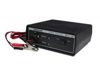 Зарядное устройство ЗУ1-12-15(10)