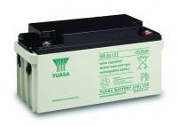 Аккумулятор Yuasa NPL 65-12I