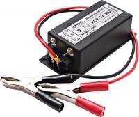 Инвертор ИС2-12-300 300Вт/12В чистый синус