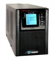 ИБП Online Tieber T-2000 48V