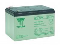 Аккумулятор Yuasa RE 12-12