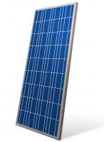 Солнечная батарея Delta BST 100-12P 100 Ватт 12В Поли