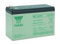 Аккумулятор Yuasa RE 7-12L