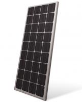 Солнечная батарея Delta BST 100-12M 100 Ватт 12В Моно