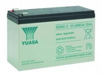 Аккумулятор Yuasa REW 45-12
