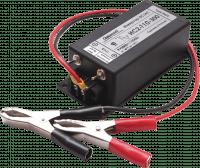 Инвертор ИС2-110-300 300Вт/110В чистый синус