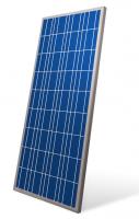 Солнечная батарея Delta BST 150-12P 150 Ватт 12В Поли