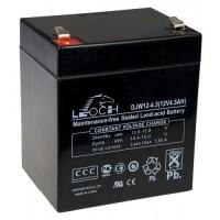 Аккумулятор LEOCH DJW 12-4.5