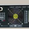 Инвертор МАП SIN Энергия PRO 24В 3кВт - Инвертор МАП SIN Энергия PRO 24В 3кВт